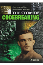 Купить - Книги - The Story of Codebreaking