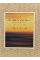 Купить - Книги - The Wisdom of Sundays. Life-Changing Insights and Inspirational Conversations