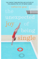 Купити - Книжки - The Unexpected Joy of Being Single