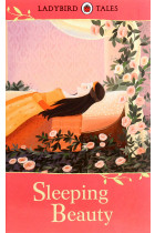Купити - Книжки - Ladybird Tales. Sleeping Beauty