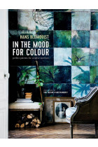 Купить - Книги - In the Mood for Colour. Perfect palettes for creative interiors