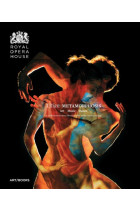 Купить - Книги - Titian / Metamorphosis. Art Music Dance; A collaboration between The Royal Ballet and The National Gallery