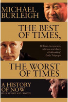 Купить - Книги - The Best of Times, The Worst of Times