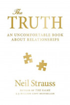 Купить - Книги - Truth. An Uncomfortable Book About Relationships