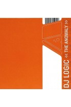 Купить - Музыка - Dj Logic: The Anomaly (Import)