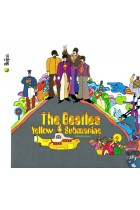Купить - Музыка - The Beatles: Yellow Submarine