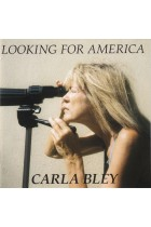 Купить - Музыка - The Carla Bley Big Band: Looking For America