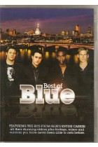 Купить - Поп - Blue: Best Of Blue (DVD) (Import)