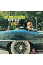 Купить - Музыка - Count Basie & His Orchestra*: On My Way & Shoutin' Again!