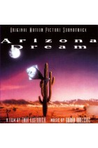 Купить - Поп - Goran Bregović: Arizona Dream (Original Motion Picture Soundtrack)