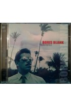 Купить - Музыка - Boris Blank: Electrified