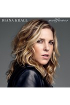 Купить - Поп - Diana Krall: Wallflower (2 Vinyl, LP) (Import)