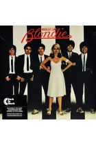 Купить - Поп - Blondie: Parallel Lines (LP) (Import)