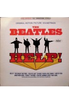 Купить - Музыка - The Beatles: Help!
