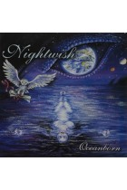 Купить - Музыка - Nightwish: Oceanborn