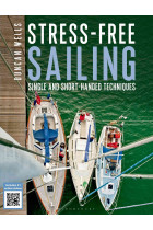 Купить - Книги - Stress-Free Sailing: Single and Short-handed Techniques