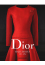 Купити - Dior by Marc Bohan