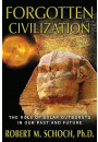 Купити - Forgotten Civilization: The Role of Solar Outbursts in Our Past and Future