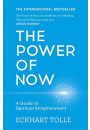 Купити - The Power of Now: a Guide To Spiritual Enlightenment