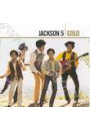 Купить - The Jackson 5: Gold (2 CD)