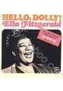 Купить - Ella Fitzgerald: Hello, Dolly!