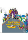 Купить - The Beatles: Yellow Submarine (Remastered) (Limited Edition DeLuxe Package) (Import)