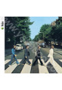Купить - The Beatles: Abbey Road (Remastered) (Limited Edition DeLuxe Package) (Import)