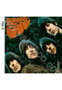 Купить - The Beatles: Rubber Soul (Remastered) (Limited Edition DeLuxe Package) (Import)