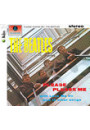 Купить - The Beatles: Please Please Me (Remastered) (Limited Edition DeLuxe Package) (Import)