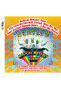 Купить - The Beatles: Magical Mystery Tour (Remastered) (Limited Edition DeLuxe Package) (Import)