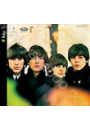 Купить - The Beatles: Beatles for Sale (Remastered) (Limited Edition DeLuxe Package) (Import)