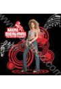 Купить - Miri Ben-Ari: The Hip-Hop Violinist (Import)