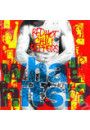 Купить - Red Hot Chili Peppers: What Hits? (Import)