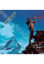 Купить - Depeche Mode: Construction Time Again (Remastered SACD) (Import)