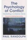 Купить - The Psychology of Conflict. Mediating in a Diverse World