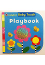 Купити - Baby Touch: Playbook