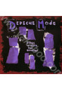 Купить - Depeche Mode: Songs of Faith and Devotion (LP) (Import)