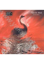 Купить - Depeche Mode: Speak & Spell (LP) (Import)