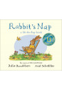 Купити - Tales From Acorn Wood: Rabbit's Nap 15th Anniversary Edition (First Stories)
