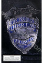 Купить - The Prodigy: Their Law. The Singles 1990-2005 (DVD)