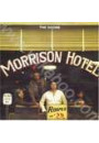 Купить - The Doors: Morrison Hotel (LP) (Import)