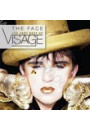 Купить - Visage: The Face. The Very Best