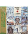 Купить - John Lennon: Shaved Fish (Japanese Mini-Vinyl CD) (Import)