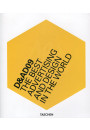 Купити - D&AD 2009: The Best Advertising and Design in the World
