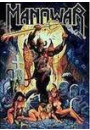 Купить - Manowar: Hell On Earth IV (2 DVD+CD)