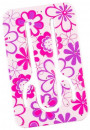 Купити - Тримач Thinking Gifts Flexistand Pink Flower (42895)