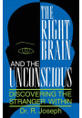 Купить - The Right Brain and the Unconscious