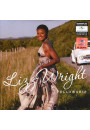 Купить - Lizz Wright: Fellowship