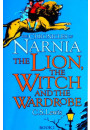Купити - The Lion, the Witch and the Wardrobe. Book 2