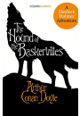 Купити - The Hound of the Baskervilles. A Sherlock Holmes Adventure